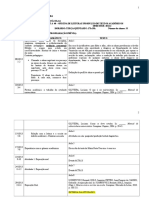 Cronograma_textos Academicos LETA40.TER-QUINT- Turma06