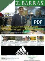13barras17.pdf