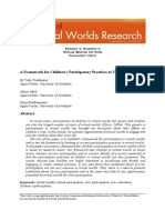 A Framework for Children's Participatory Practices in Virtual Worlds.pdf