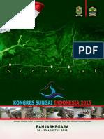 Kerangka Acuan KSI 2015