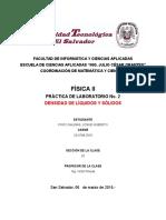 2247482010-LAB2-FIS2-SEC02