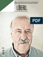 libero 6.pdf