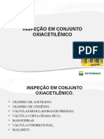 Conjunto OxiAcetil.ppt