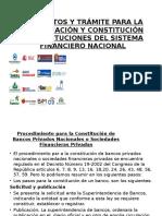 constitucion Sistema Financiero.pptx