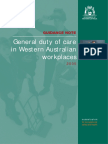general_duty_of_care.pdf