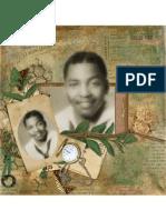 60th Anniversary Presentation Part 1 (Evergreen)