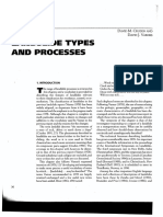 Landslide Types and Processes David M. Cruden y Davi J. Varnes