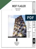 54 West Flagler