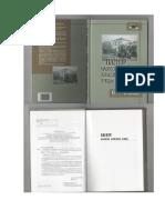Tyutyunova_Yu_M_-_Plener_Nabroski_Zarisovki_Etyudy.pdf