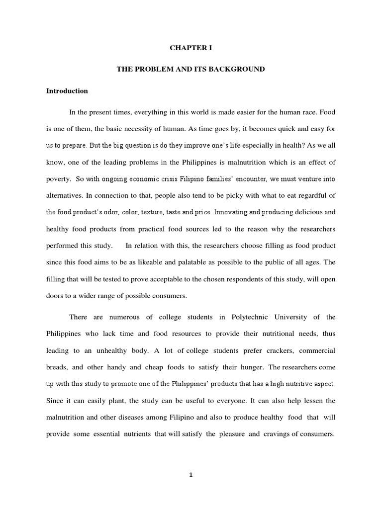 Essay about barack obama biography