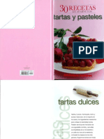 Tartas_y_Pasteles.pdf