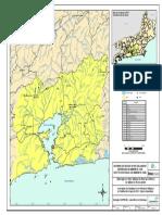 Região Hidrográfica Baia de Guanabara