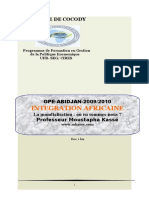 Mondialisation-Doc 1 Bis GPE