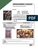 Castellano y Literatura - 1erS_4Semana - MDP