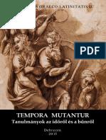 Dionysos Tirolban