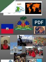 Power Paco Haití 97-2003