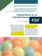 4-IndustriaFarmaceutica polimor