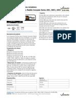 10.85-SPAL.pdf