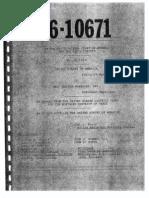 US Department of Justice Antitrust Case Brief - 00469-1115