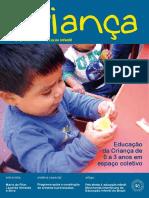 revista criança 2