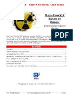 Raio-X-XIX-Exame-de-Ordem-vp1.pdf