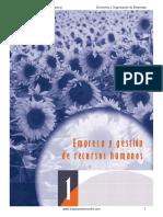 empresaygestion.pdf