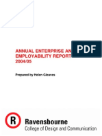 workplacementreport2004-05