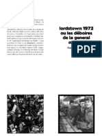 Lordstown 72