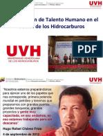 Presentación-UVH