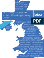 BBA Competition Report 23.06 WEB 2.0