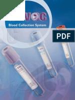 Sistem de recoltare a sangelui D-vac.pdf
