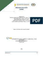 PRO_M1_Grupo_14