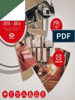 Tarifario 2015 - 2016 (1)