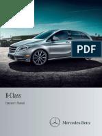 B-Class6515172613 (1).pdf