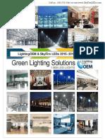 SkyFireLEDs Industrial Printbook Catalog - Watermarked.pdf