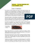 Caso Practico III Parcial 2015 (2)