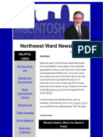february nw ward newsletter