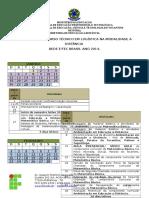 _Calendário ead logistica.doc