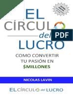 El-Círculo-Del-Lucro-PDF (1).pdf