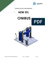 Manual Uso e Manut. New EFL 3 e 5 Onibus - Rev. B.pdf