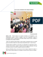 """2016-03-07 """"Los salvavidas"""" de hoy, escondidos ayer"""