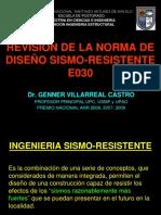 DIPLOMADO EN ESTUDIO DE SUELOS CAP II