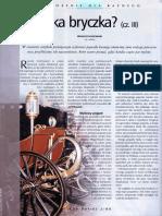 POW_Jaka bryczka cz_3.pdf