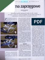 POW_Kiełzna zaprzęgowe.pdf