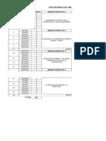 Mod. II_ Actividad 4 Programación Analítica