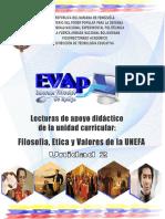 FEVU2