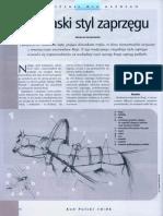 POW_Podlaski styl zaprzęgu.pdf