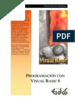 Programacion.con.Visual.basic.6