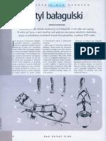 POW_Styl bałagulski.pdf