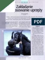 POW_Uprząż_zakładanie.pdf
